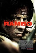 Rambo: The TV Series (1) afişi
