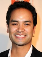Ramon De Ocampo profil resmi