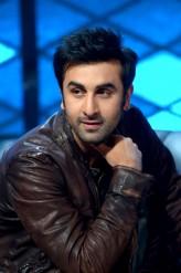 Ranbir Kapoor Oyuncuları