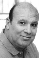 Randall  Bosley