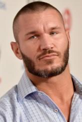 Randy Orton profil resmi