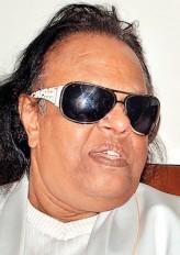 Ravindra Jain profil resmi