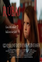 Rúbaí (2013) afişi