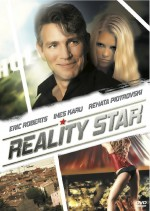 Reality Star (2010) afişi