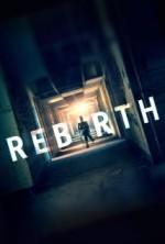 Rebirth (2016) afişi