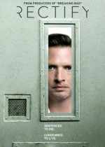 Rectify Sezon 1
