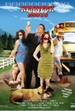 Redneck Roots (2011) afişi