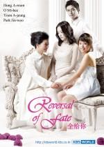 Reversal Of Fate