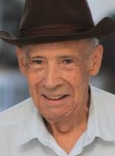 Reynaldo Miravalles profil resmi