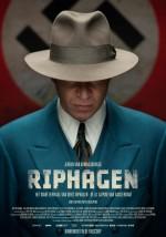 Riphagen (2016) afişi