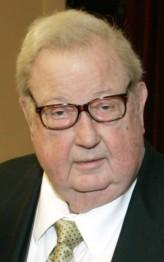 Robert Drew