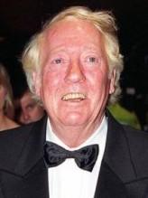 Robert Stigwood profil resmi