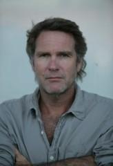 Robert Taylor (i)