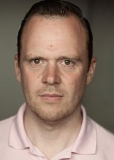 Robert Whitelock profil resmi
