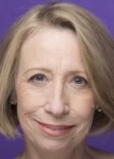 Robin Duke profil resmi