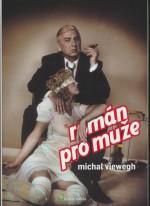 Román Pro Muze