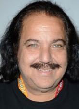 Ron Jeremy profil resmi