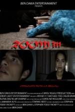 Room 311 (2014) afişi