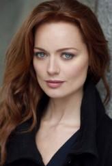 Rosalind Halstead profil resmi