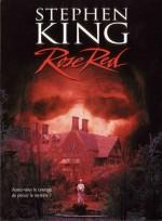 Rose Red (2002) afişi