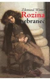 Rozina Sebranec (1945) afişi