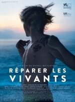 Réparer les vivants (2016) afişi