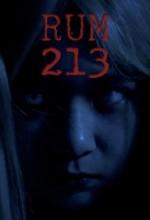 Rum 213 (2017) afişi