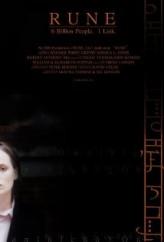 Rune (2006) afişi