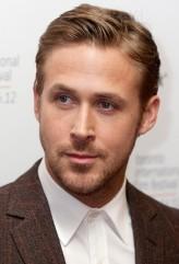 Ryan Gosling Oyuncuları