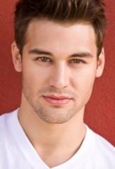 Ryan Guzman profil resmi