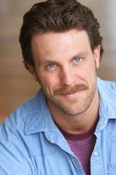 Ryan Mccann