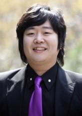 Ryu Dam