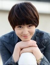 Ryu Hyo-young
