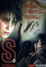 S. (1998) afişi
