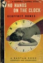 Saate Dokunmayın (1941) afişi