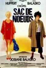 Sac De Noeuds (1985) afişi