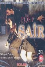 Şair (2003) afişi
