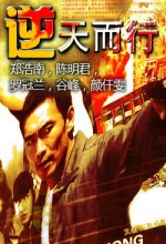 San Saam Long Ji Foon Cheung Tiu Foo (2000) afişi