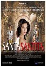 Santa Santita (2004) afişi