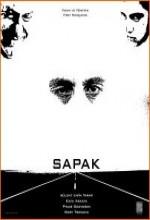 Sapak (2008) afişi