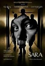 Sara (ı) (2008) afişi