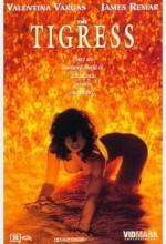 Satılık Kadın (1992) afişi