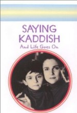 Saying Kaddish