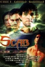 Scab (2005) afişi