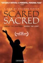Scaredsacred (2004) afişi