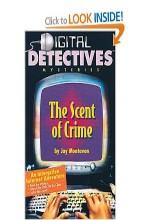 Scent Of A Crime (1988) afişi