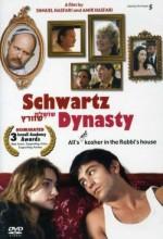 Schwartz Dynasty