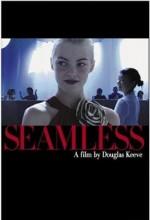 Seamless (2005) afişi