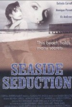 Seaside Seduction (2001) afişi