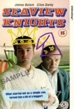 Seaview Knights (1994) afişi